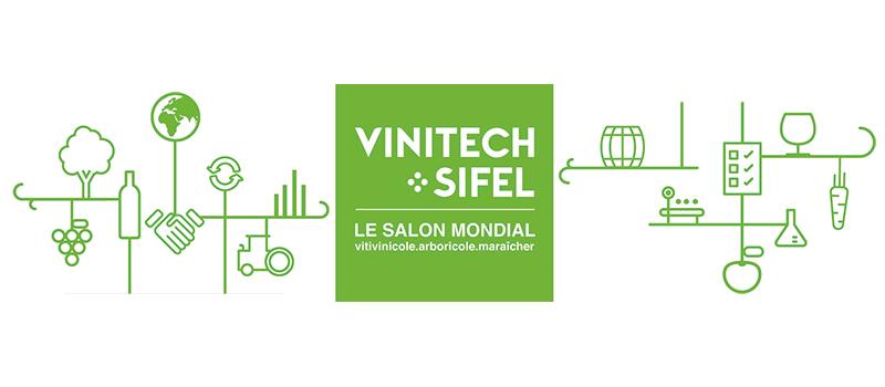 banniere_vinitech_sifel_2016