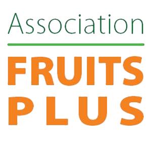 ASSOCIATION_FRUITS_PLUS