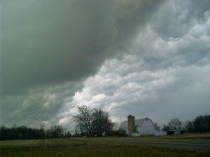 2_Hail_clouds